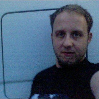 Profilbild von Markus2680