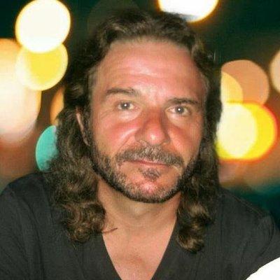 Profilbild von Mark2511