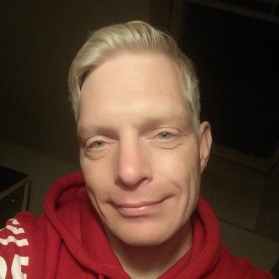BlondiRene78