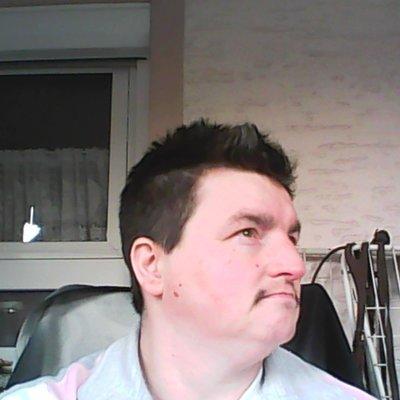 Profilbild von ifa67