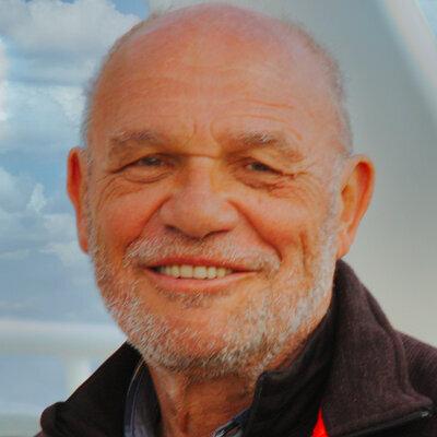 Profilbild von Kor2021
