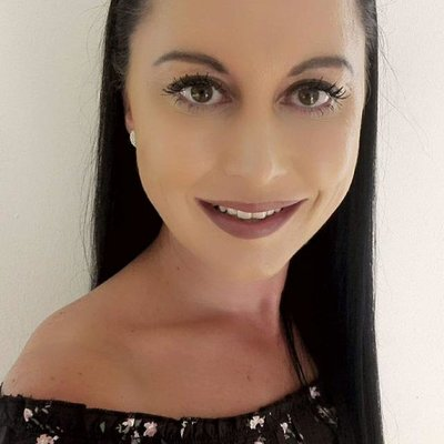 Profilbild von TanjaH