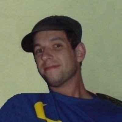 Profilbild von MaSta3i3a