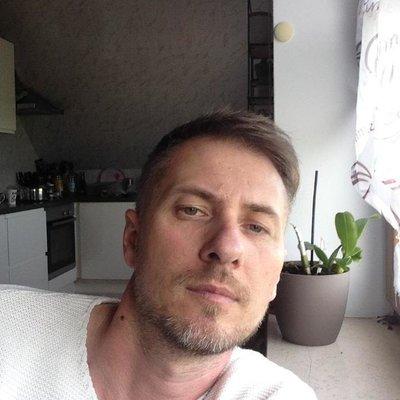 Profilbild von Boltoncash