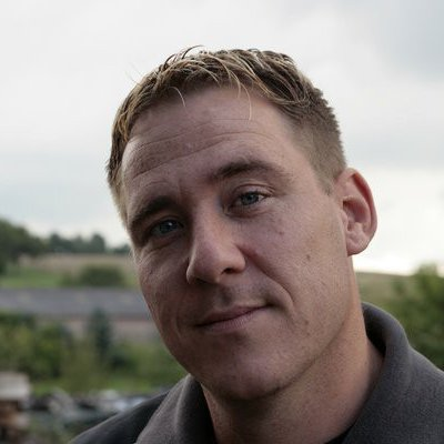 Profilbild von plattinger
