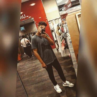 Profilbild von Jannis78
