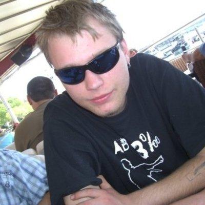 Profilbild von flo2022