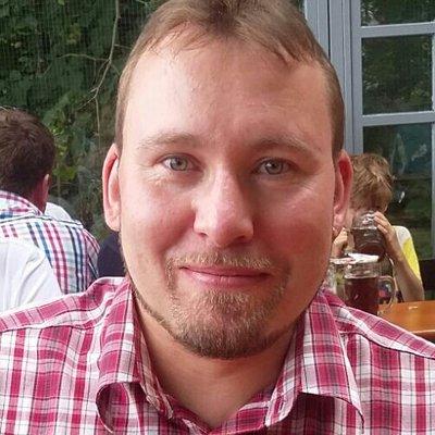 Profilbild von Waldbauer7