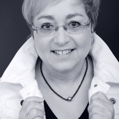 Profilbild von sixties1001