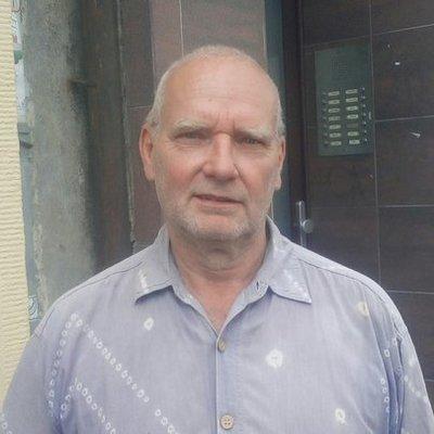 Profilbild von Uecker