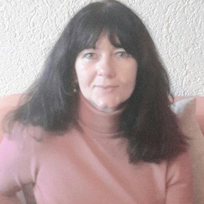 Profilbild von LaBruja