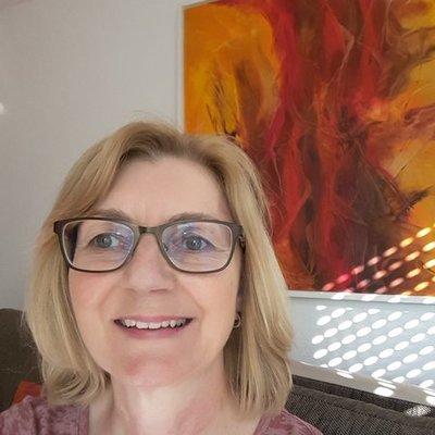 Profilbild von Seekind28