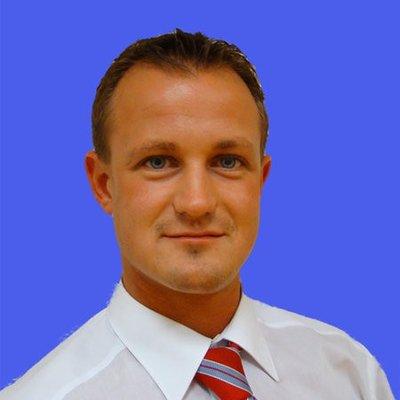 Profilbild von Drifter620sm