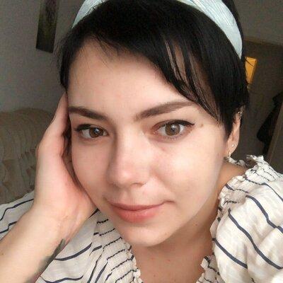 Profilbild von YoungAnni