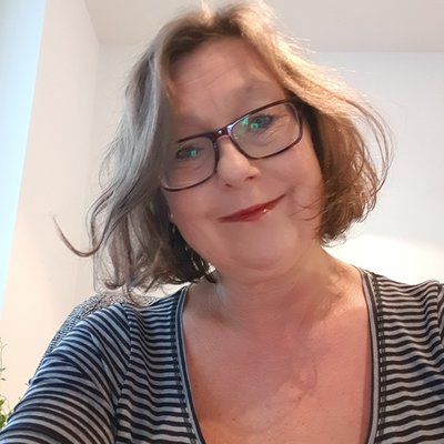 Profilbild von Roxanne