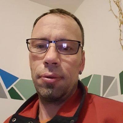 Profilbild von MarcKS75
