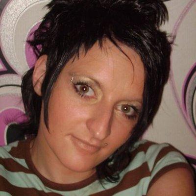Profilbild von Jillian25