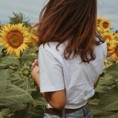 Sunshinegirl123