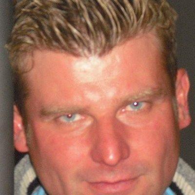 Profilbild von dreamboy007