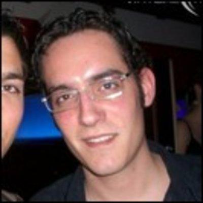 Profilbild von Raulibauli