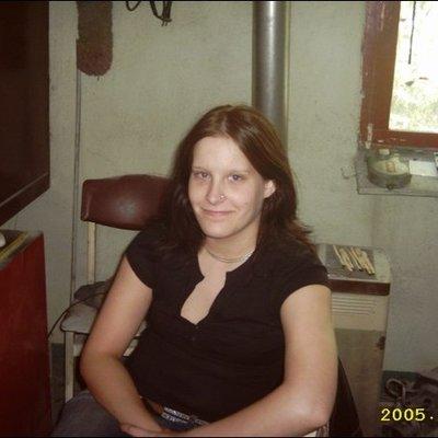 Profilbild von JasminBiPotsdam