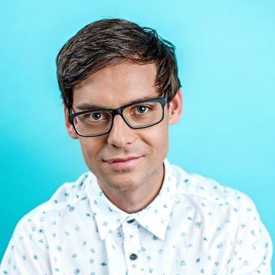 Profilbild von MarkusSe