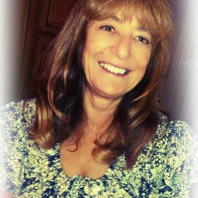 Profilbild von Jamila
