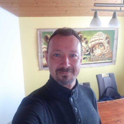 Profilbild von Löwe72