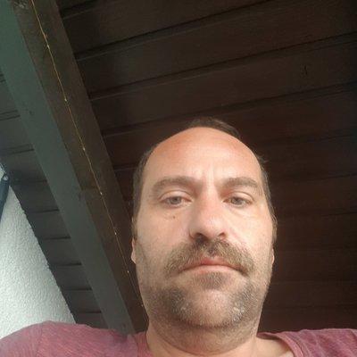 Profilbild von Techniker1975