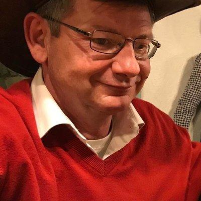 Profilbild von georgw68