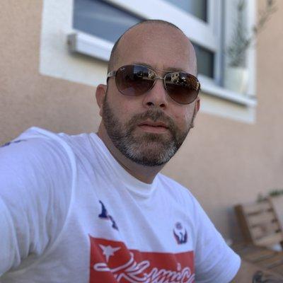 Profilbild von Bayrischeritaliener