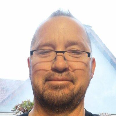 Profilbild von Uwe0870