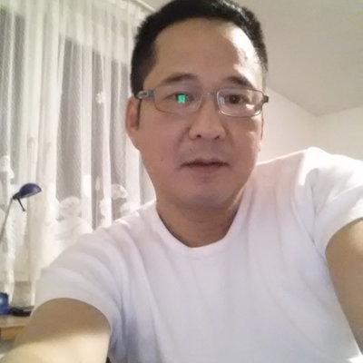 Trungpham