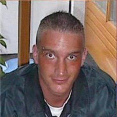 Profilbild von BlutendeTraene