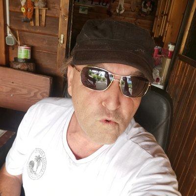 Profilbild von Pemo