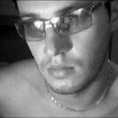 Profilbild von Secret24