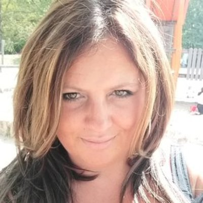 Profilbild von Bella39
