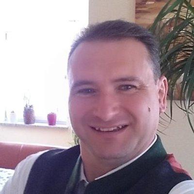 Profilbild von dreitannenriegel
