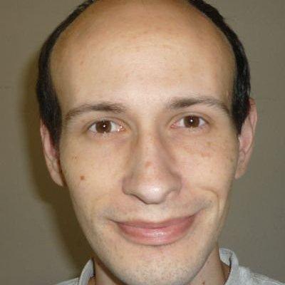 Profilbild von j1gger