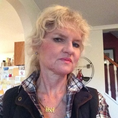 Profilbild von Mila1234