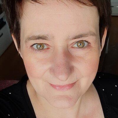 Profilbild von elanor