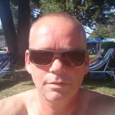 Profilbild von Lohrer