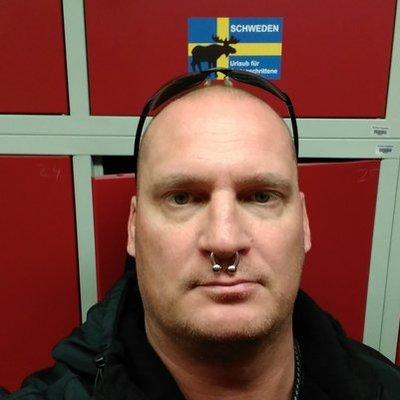 Profilbild von DannyF75