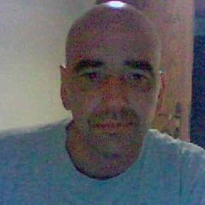Profilbild von Norbert1966