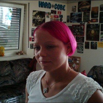 Profilbild von Tazzy1979