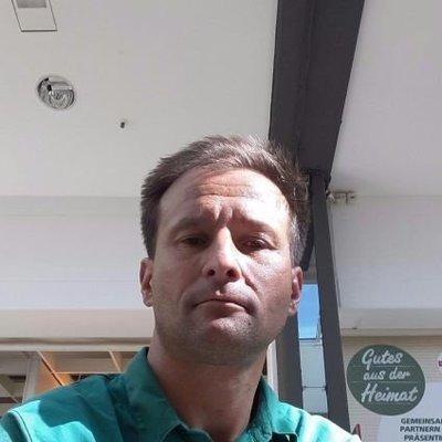 Profilbild von Tomnickel
