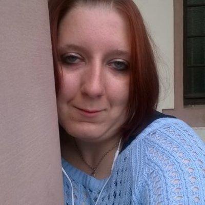 Profilbild von lafee1994