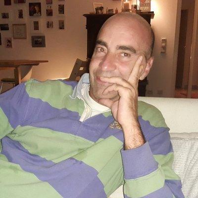 Profilbild von Wassermanno1970