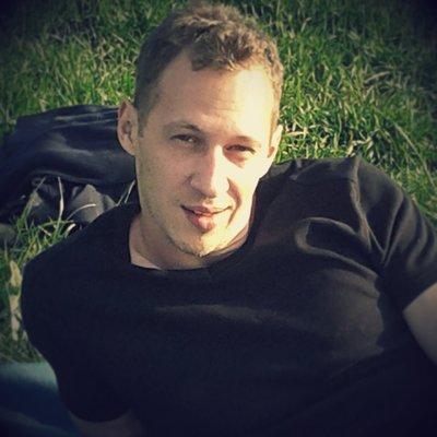 Profilbild von Meikey