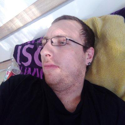 Profilbild von Dannypolo